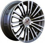 NZ Wheels SH581