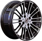 NZ Wheels SH583