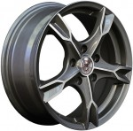 NZ Wheels SH584
