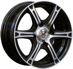 NZ Wheels SH587