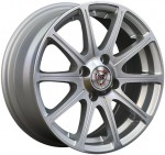 NZ Wheels SH590