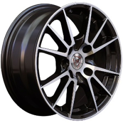 NZ Wheels SH592
