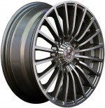 NZ Wheels SH597