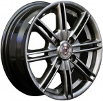 NZ Wheels SH599