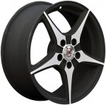NZ Wheels SH601