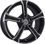 NZ Wheels SH602