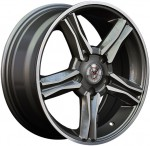 NZ Wheels SH604