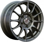 NZ Wheels SH608