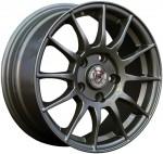 NZ Wheels SH608