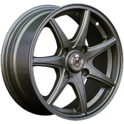 NZ Wheels SH609