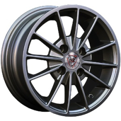 NZ Wheels SH617