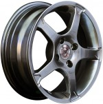 NZ Wheels SH620