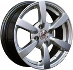 NZ Wheels SH621