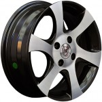 NZ Wheels SH622