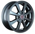 NZ Wheels SH623