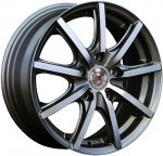 NZ Wheels SH628