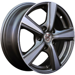 NZ Wheels SH629