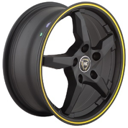 NZ Wheels SH635