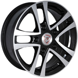 NZ Wheels SH645