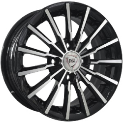NZ Wheels SH647