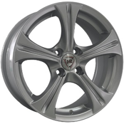 NZ Wheels SH275