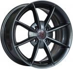 NZ Wheels SH614