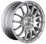 NZ Wheels SH616