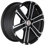 NZ Wheels SH636