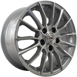 NZ Wheels SH650
