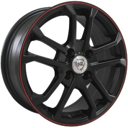 NZ Wheels SH651
