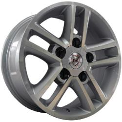 Купить SH652