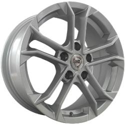 Купить SH655