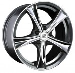 NZ Wheels SH639