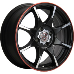 NZ Wheels F-56