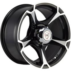 Купить SH659