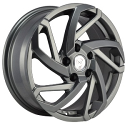 NZ Wheels SH673