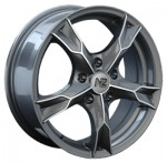 NZ Wheels NZ112