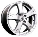 NZ Wheels SH286