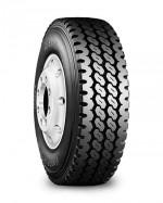 ШИНА Bridgestone M840