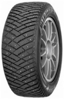 ШИНА Goodyear Ultragrip Ice Arctic SUV шип