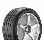 ШИНА Michelin PRIMACY HP ZP