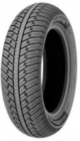 ШИНА Michelin(Мишлен) City Grip Winter