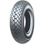 ���� Michelin S83
