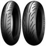 ���� Michelin Power Pure SC