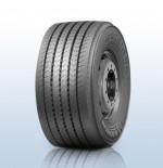 ШИНА Michelin(Мишлен) XFA 2 Energy