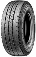 ШИНА Michelin(Мишлен) Agilis 81