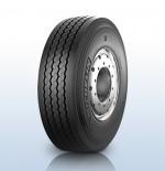 ШИНА Michelin(Мишлен) XTE 3