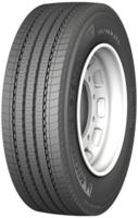 ШИНА Michelin X MultiWay HD XZE