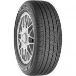 ШИНА Michelin(Мишлен) Pilot HX MXM4