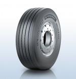 ШИНА Michelin(Мишлен) X Energy Savergreen XT